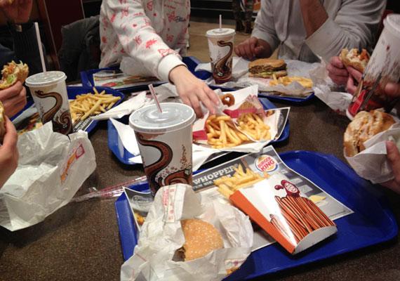 130429-burger-king-fressorgie