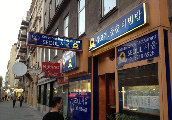 130516-koreanisches-restaurant-seoul-01