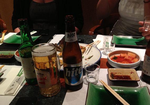 130516-koreanisches-restaurant-seoul-02