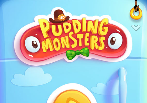 130517-pudding-monster-hd