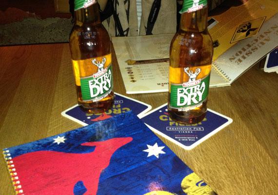130923-crossfields-bier