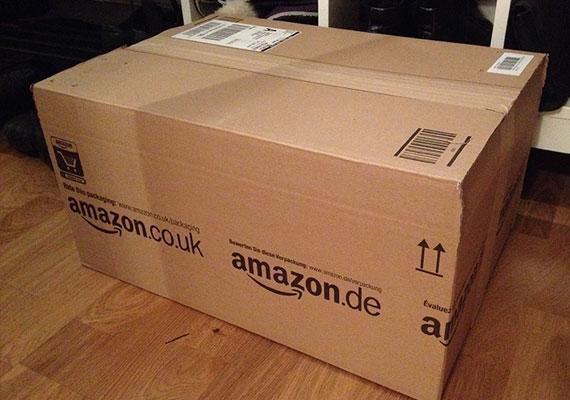 131222-amazon-geschenk-paket-bekommen