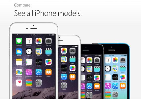 das neue iphone 8 kaufen