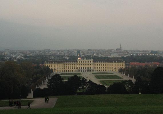 141027-schoennbrunn-spaziergang-03