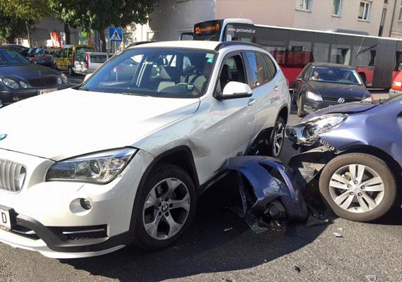 160126-autounfall